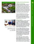Southampton School District Case Study PDF