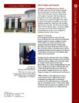 Stonington High School Case Study PDF