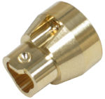 CyberLock TIP-001 Replacement Tip for CyberKeys