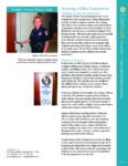 Temple Terrace Police Department Case Study PDF
