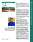 Toppenish School District Case Study PDF