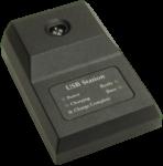 CyberLock USB Station
