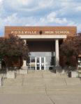 Roseville Schools Case Study Image