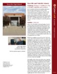 Roseville School District Case Study PDF