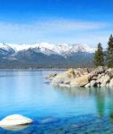 South Tahoe Public Utility Case Study Image