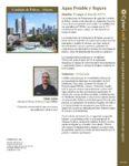 Instalación de tratamiento de agua del condado de Atlanta-Fulton Case Study PDF