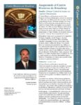 Broadway Center for the Performing Arts Case Study PDF