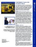 Cuerpo de Bomberos de Clark County Case Study PDF