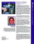 Autoridad de tránsito de Cleveland Case Study PDF