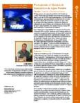 Departamento de Aguas del Condado Collier Case Study PDF