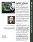Evergreen Vending Case Study PDF