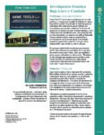 Gene Tools Research Case Study PDF