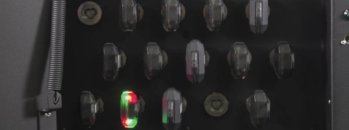 Keys-in-Vault