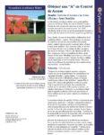 Mater Academy High School Case Study PDF