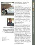 Seattle Public Utilities Case Study PDF