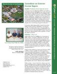 Southampton School District Case Study PDF