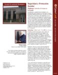 Stonington High School Case Study PDF