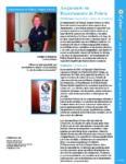 Departamento de Policía Temple Terrace Case Study PDF
