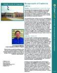 Toppenish School District Case Study PDF