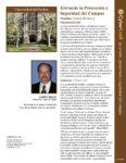 University of the Pacific Case Study PDF