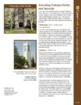 University of the Pacific Case Study PDF