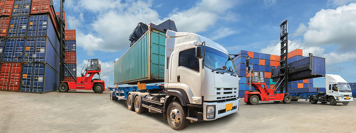 logistics-frontpage