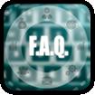 CyberLock FAQ