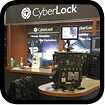 CyberLock Tradeshows