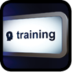 CyberLock Training