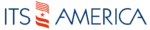 ITSAmerica Logo
