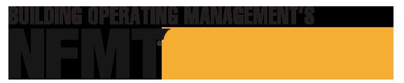 NFMT Orlando logo
