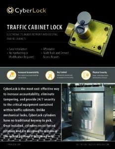 CL-TC2R Spec Sheet PDF