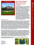 Bernards Township Case Study PDF