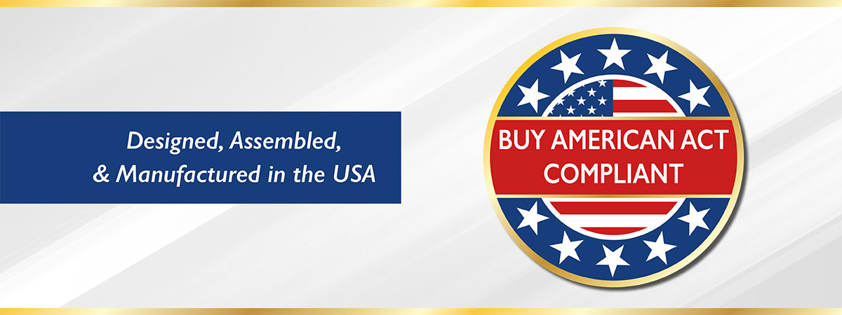 Buy-American-Compliant-Slide