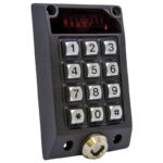 CyberLock Authorizer Keyport, Gen 2, AKG2-01
