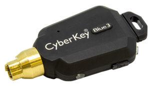 CyberLock CK-BLUE3 Bluetooth 5.0 CyberKey