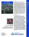 City of Orlando Public Works Case Study PDF