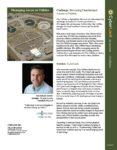 City Utilities Case Study PDF