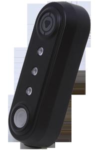 CyberLock FS-FR01 Flex System II FlashReader